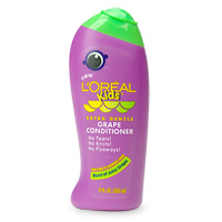loreal-kids-conditioner